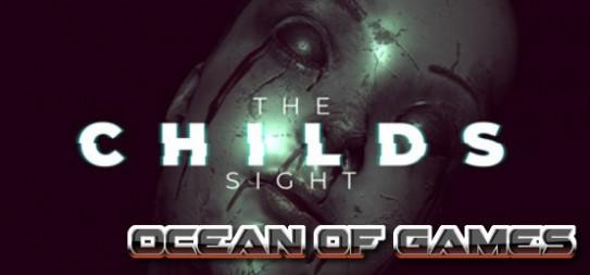 The-Childs-Sight-SKIDROW-Free-Download-1-OceanofGames.com_.jpg