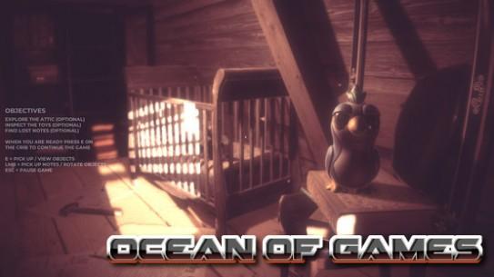 The-Childs-Sight-SKIDROW-Free-Download-2-OceanofGames.com_.jpg
