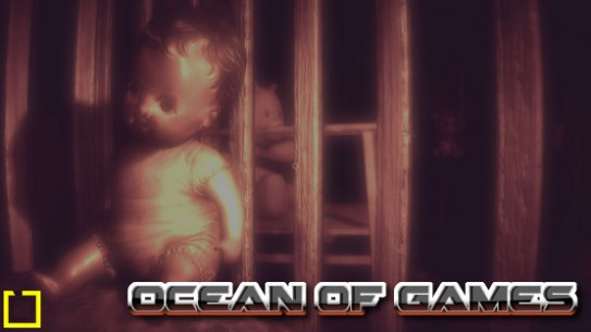 The-Childs-Sight-SKIDROW-Free-Download-3-OceanofGames.com_.jpg