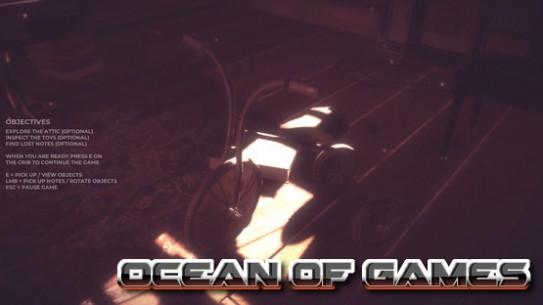 The-Childs-Sight-SKIDROW-Free-Download-4-OceanofGames.com_.jpg