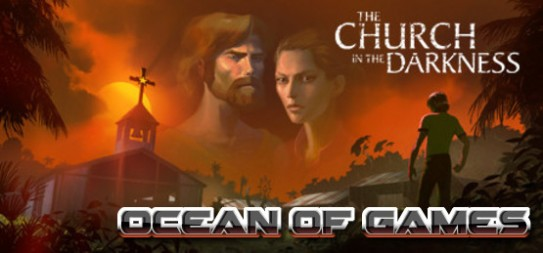 The-Church-in-the-Darkness-v1.25-CODEX-Free-Download-1-OceanofGames.com_.jpg