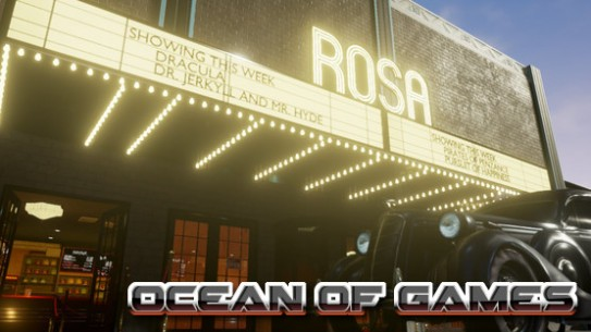 The-Cinema-Rosa-Free-Download-1-OceanofGames.com_.jpg