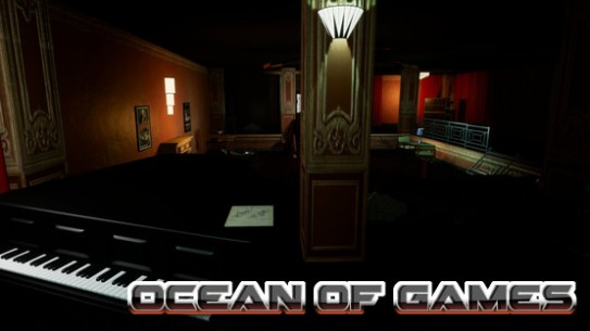 The-Cinema-Rosa-Free-Download-2-OceanofGames.com_.jpg