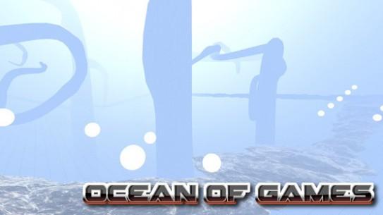 The-Cinema-Rosa-Free-Download-3-OceanofGames.com_.jpg