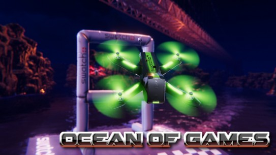 The-Drone-Racing-League-Simulator-Free-Download-3-OceanofGames.com_.jpg