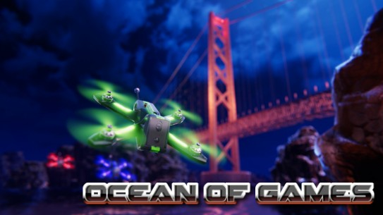 The-Drone-Racing-League-Simulator-Free-Download-4-OceanofGames.com_.jpg