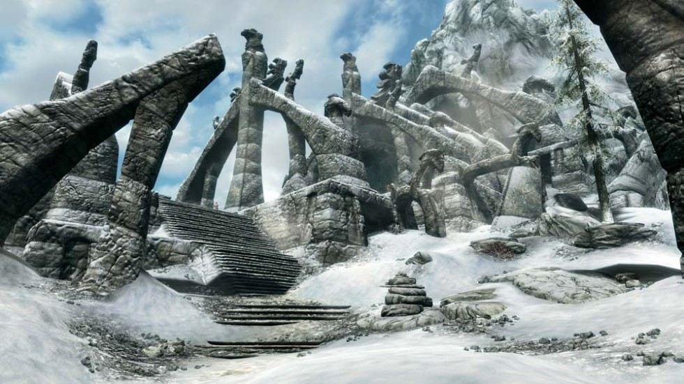 the-elder-scrolls-v-skyrim-special-edition-pc-game-2016-download-for-free