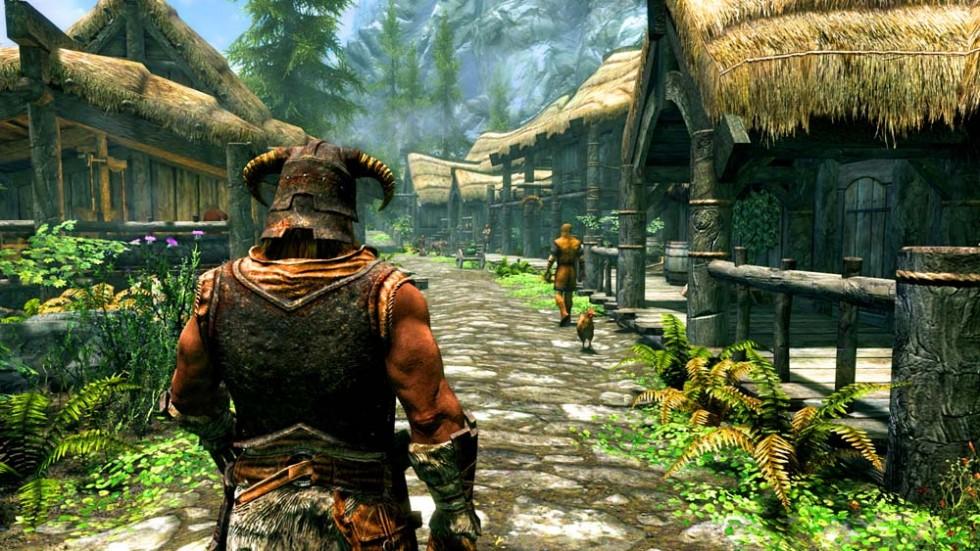 the-elder-scrolls-v-skyrim-special-edition-pc-game-2016-setup-free-download