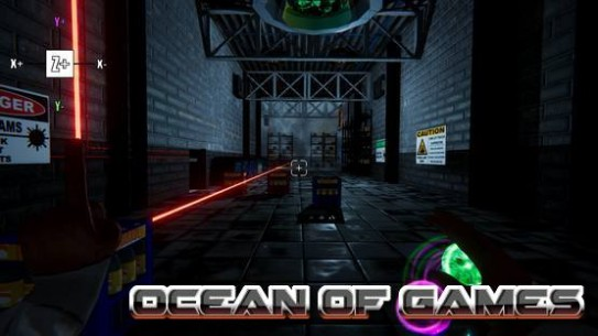 The-First-Day-Free-Download-2-OceanofGames.com_.jpg