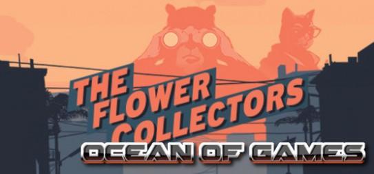 The-Flower-Collectors-HOODLUM-Free-Download-1-OceanofGames.com_.jpg