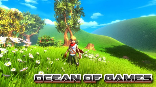 The-Forbidden-Arts-PLAZA-Free-Download-1-OceanofGames.com_.jpg