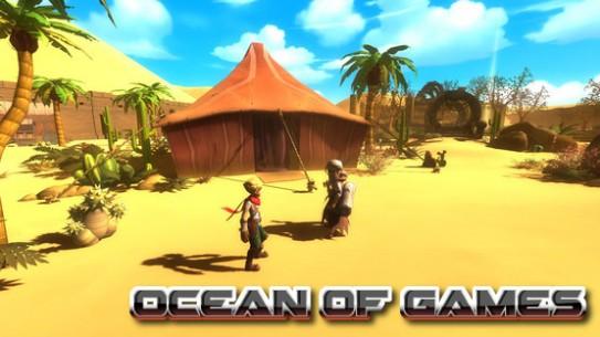 The-Forbidden-Arts-PLAZA-Free-Download-2-OceanofGames.com_.jpg