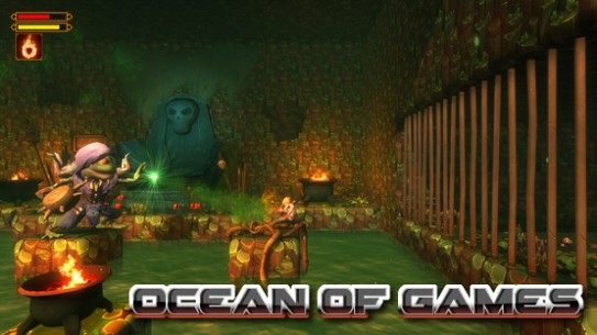 The-Forbidden-Arts-PLAZA-Free-Download-3-OceanofGames.com_.jpg