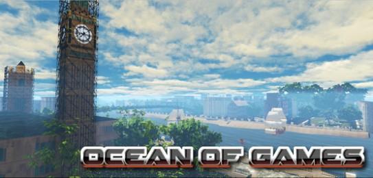 The-Hero-PLAZA-Free-Download-1-OceanofGames.com_.jpg