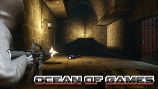The-Hero-PLAZA-Free-Download-2-OceanofGames.com_.jpg