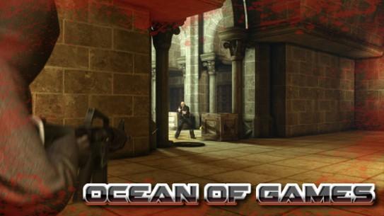 The-Hero-PLAZA-Free-Download-3-OceanofGames.com_.jpg