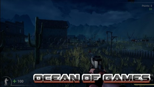 The-Last-Cowboy-Free-Download-1-OceanofGames.com_.jpg