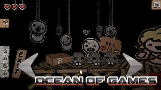 The-Legend-of-Bum-Bo-TiNYiSO-Free-Download-3-OceanofGames.com_.jpg