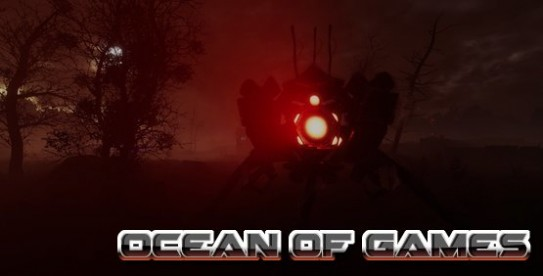 The-Light-Keeps-Us-Safe-PLAZA-Free-Download-1-OceanofGames.com_.jpg
