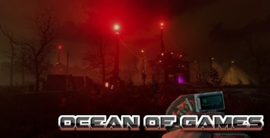 The-Light-Keeps-Us-Safe-PLAZA-Free-Download-2-OceanofGames.com_.jpg