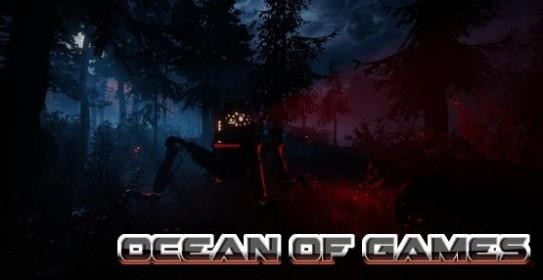 The-Light-Keeps-Us-Safe-PLAZA-Free-Download-3-OceanofGames.com_.jpg