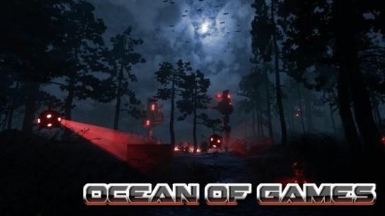 The-Light-Keeps-Us-Safe-PLAZA-Free-Download-4-OceanofGames.com_.jpg