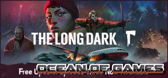 The-Long-Dark-Wintermute-Episode-3-PLAZA-Free-Download-1-OceanofGames.com_.jpg