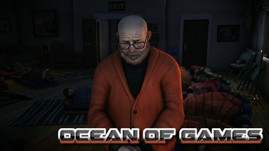 The-Long-Dark-Wintermute-Episode-3-PLAZA-Free-Download-2-OceanofGames.com_.jpg