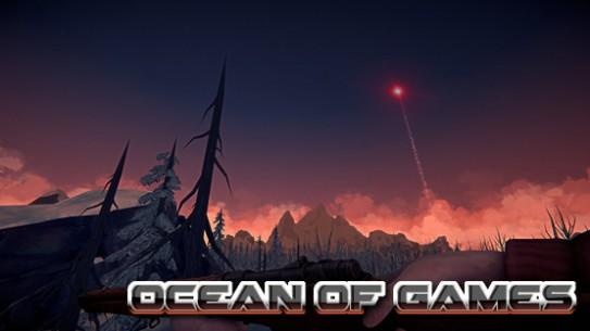 The-Long-Dark-Wintermute-Episode-3-PLAZA-Free-Download-3-OceanofGames.com_.jpg
