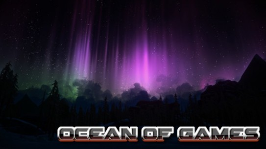 The-Long-Dark-Wintermute-Episode-3-PLAZA-Free-Download-4-OceanofGames.com_.jpg