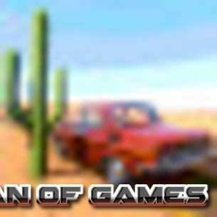 The-Long-Drive-Early-Access-Free-Download-1-OceanofGames.com_.jpg