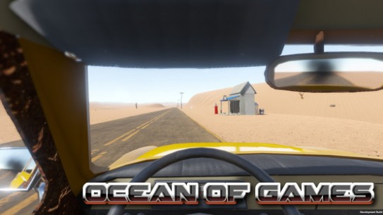 The-Long-Drive-Early-Access-Free-Download-3-OceanofGames.com_.jpg