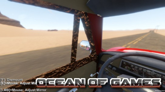 The-Long-Drive-Early-Access-Free-Download-4-OceanofGames.com_.jpg