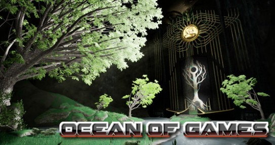 The-Long-Gate-Chronos-Free-Download-3-OceanofGames.com_.jpg