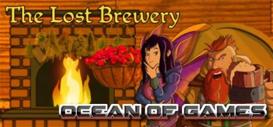 The-Lost-Brewery-DARKSiDERS-Free-Download-1-OceanofGames.com_.jpg