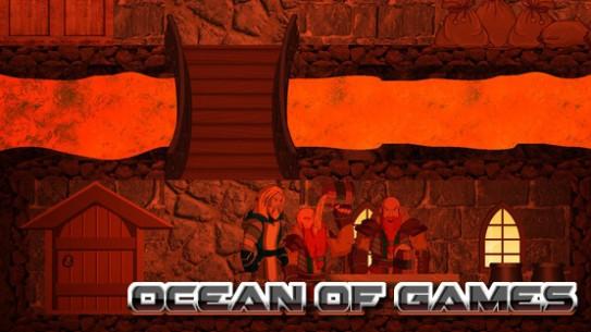 The-Lost-Brewery-DARKSiDERS-Free-Download-3-OceanofGames.com_.jpg