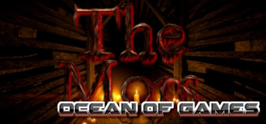The-Mors-v2.0-PLAZA-Free-Download-1-OceanofGames.com_.jpg