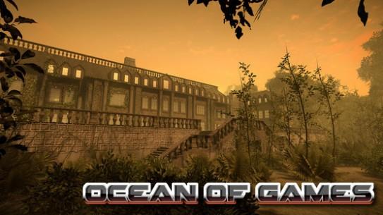 The-Mors-v2.0-PLAZA-Free-Download-2-OceanofGames.com_.jpg