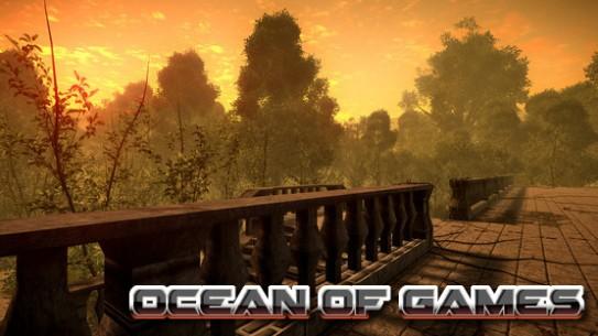 The-Mors-v2.0-PLAZA-Free-Download-3-OceanofGames.com_.jpg