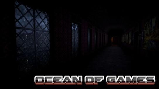 The-Mors-v2.0-PLAZA-Free-Download-4-OceanofGames.com_.jpg