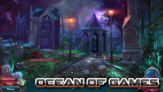 The-Myth-Seekers-2-The-Sunken-City-Free-Download-3-OceanofGames.com_.jpg