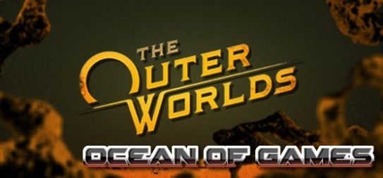 The-Outer-Worlds-CODEX-Free-Download-1-OceanofGames.com_.jpg