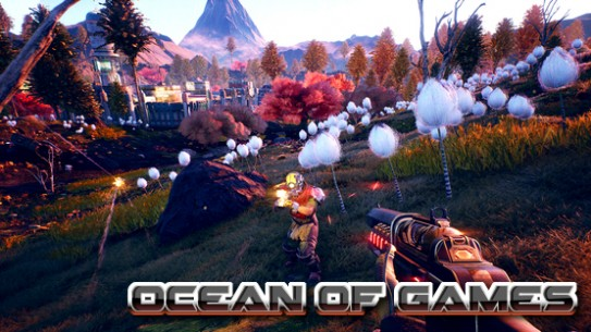 The-Outer-Worlds-CODEX-Free-Download-2-OceanofGames.com_.jpg