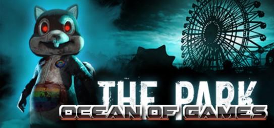 The-Park-SKIDROW-Free-Download-1-OceanofGames.com_.jpg