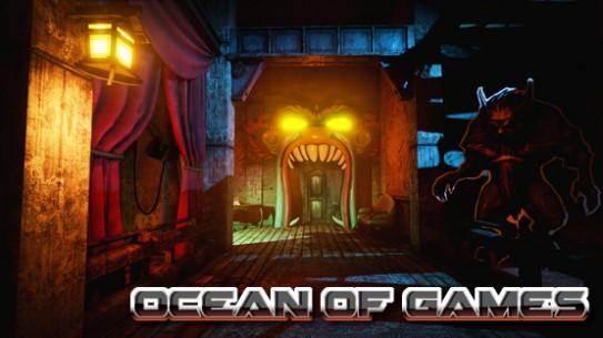 The-Park-SKIDROW-Free-Download-2-OceanofGames.com_.jpg