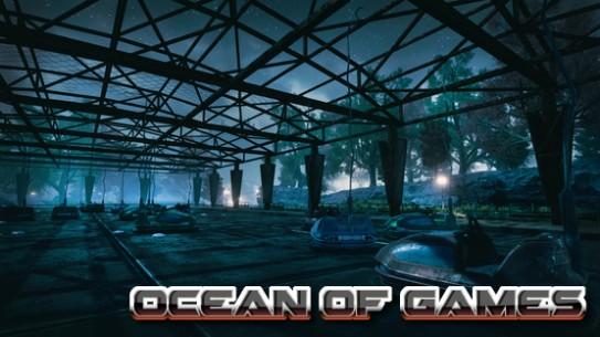 The-Park-SKIDROW-Free-Download-4-OceanofGames.com_.jpg