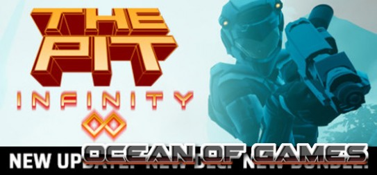 The-Pit-Infinity-Healer-PLAZA-Free-Download-1-OceanofGames.com_.jpg