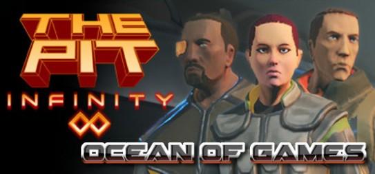The-Pit-Infinity-PLAZA-Free-Download-1-OceanofGames.com_.jpg