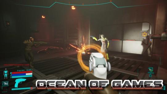 The-Pit-Infinity-PLAZA-Free-Download-3-OceanofGames.com_.jpg