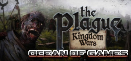 The-Plague-Kingdom-Wars-Early-Access-Free-Download-1-OceanofGames.com_.jpg